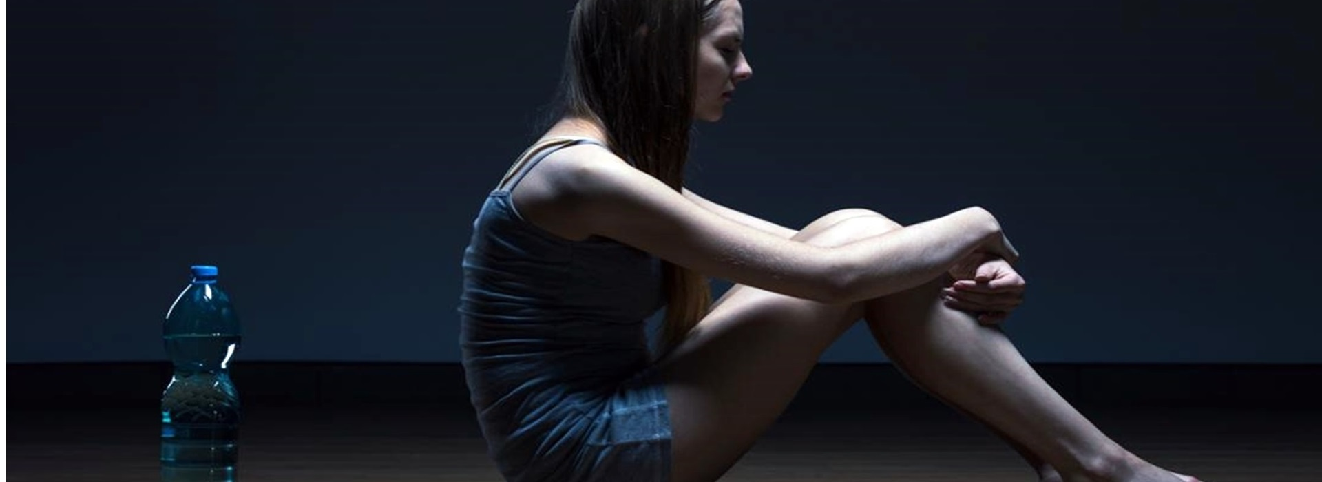 anoreksiya-nervoza