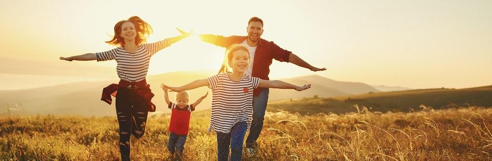 anne-baba-olarak-tutum-ve-davranislarimiz