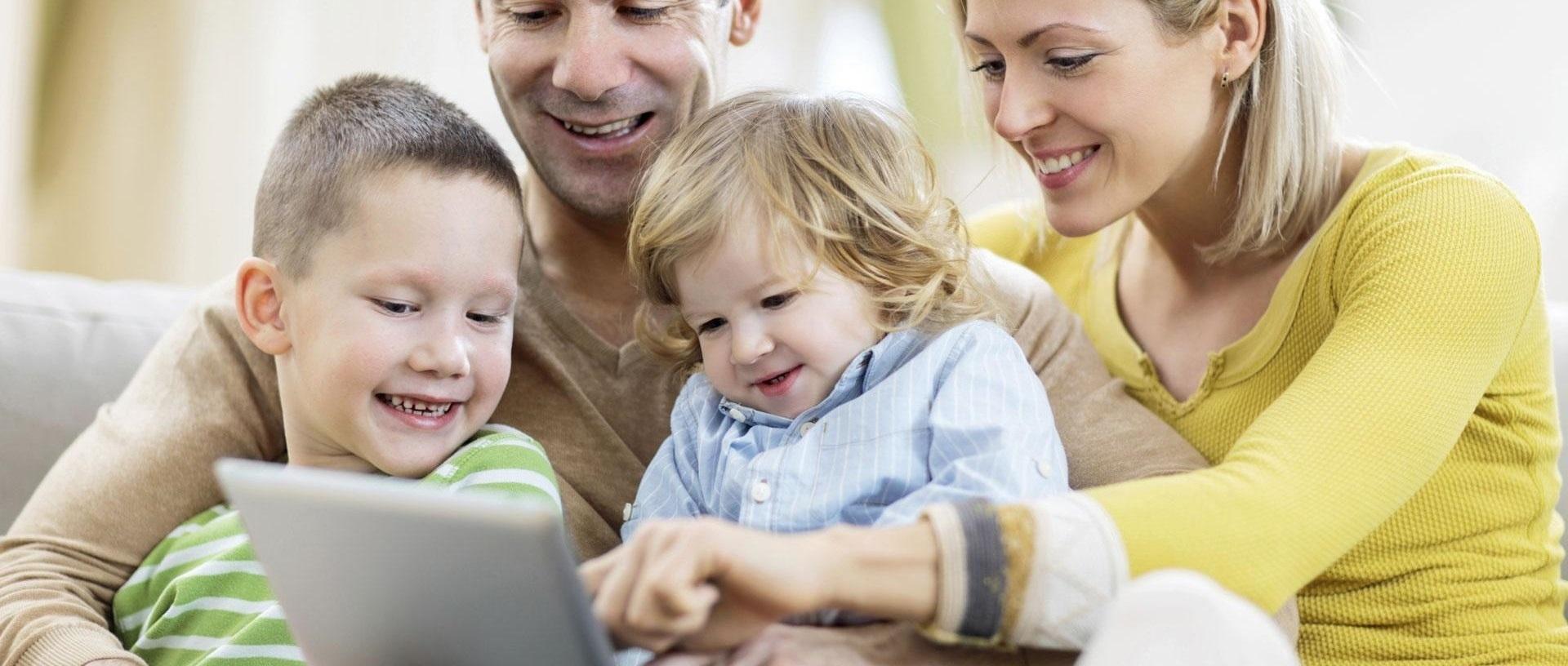 dijital-oyunlar-ve-ailenin-rolu