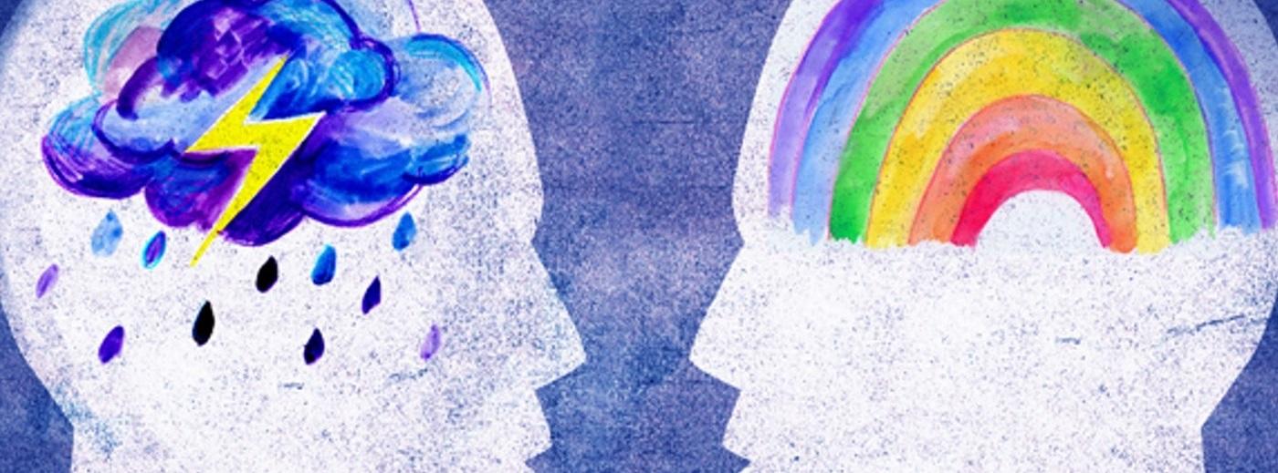 onu-anlamak-ve-anlatmak-empati