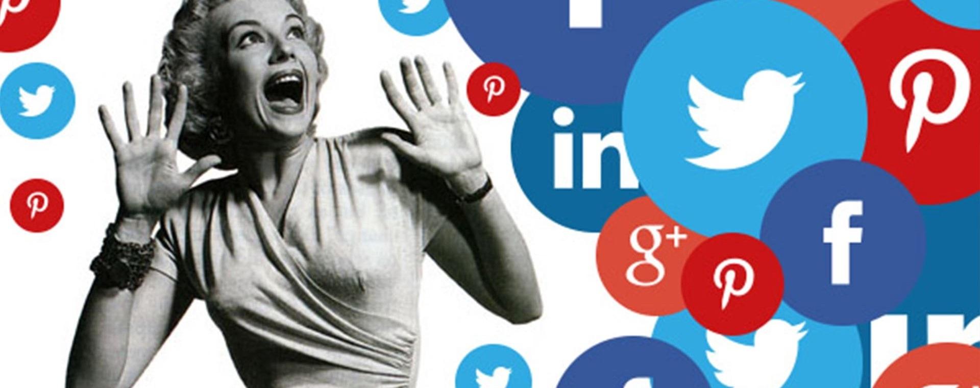 sosyal-medyada-begeni-almak-neden-bu-kadar-onemli