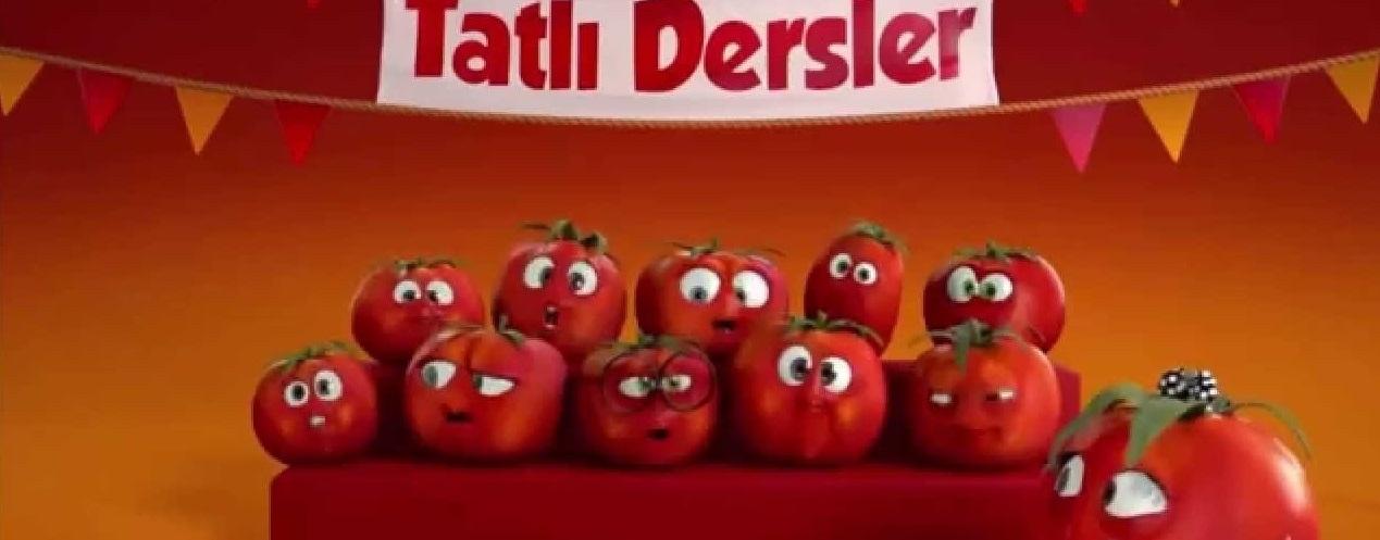 verimli-ders-calisma-teknigi-pomodoro