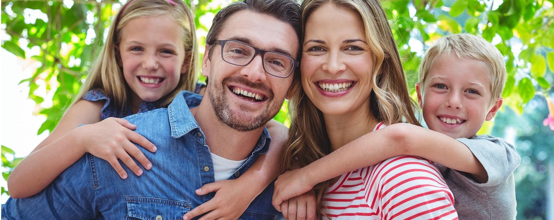 15 Mayıs Uluslar Arası Aile Günü