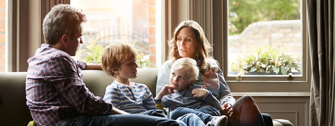 cocuk-iletisiminde-ebeveynler-nelere-dikkat-etmelidir
