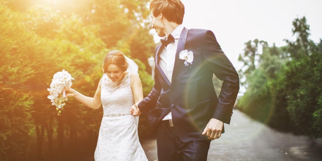evlilikten-korkuyor-musunuz