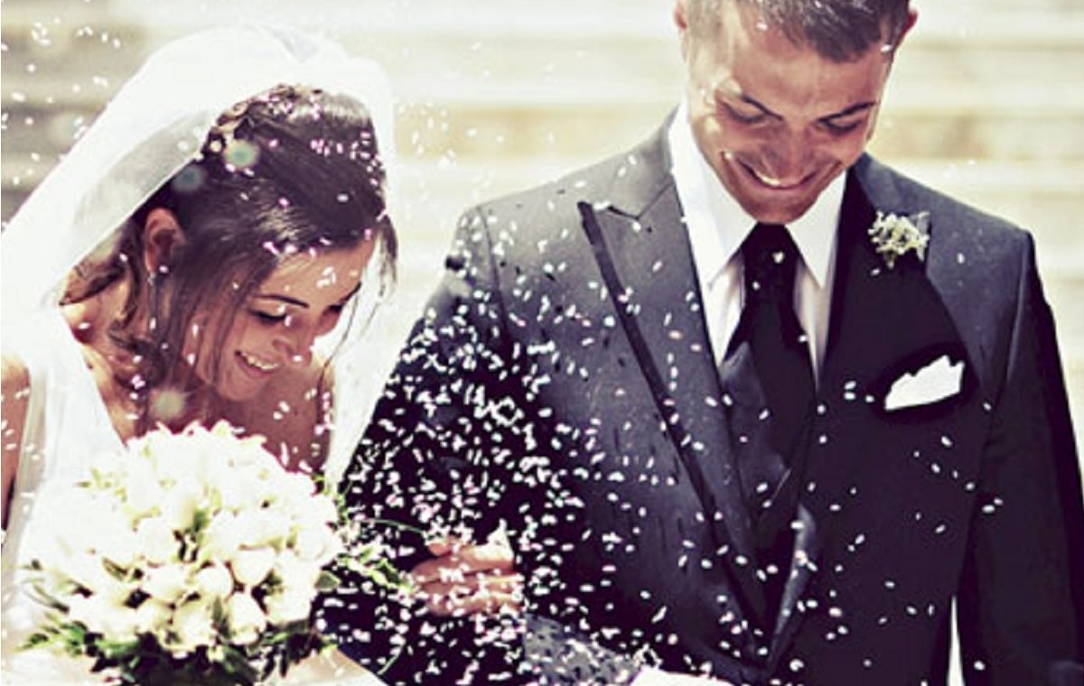 gelin-gidelim-evliligin-kerametine