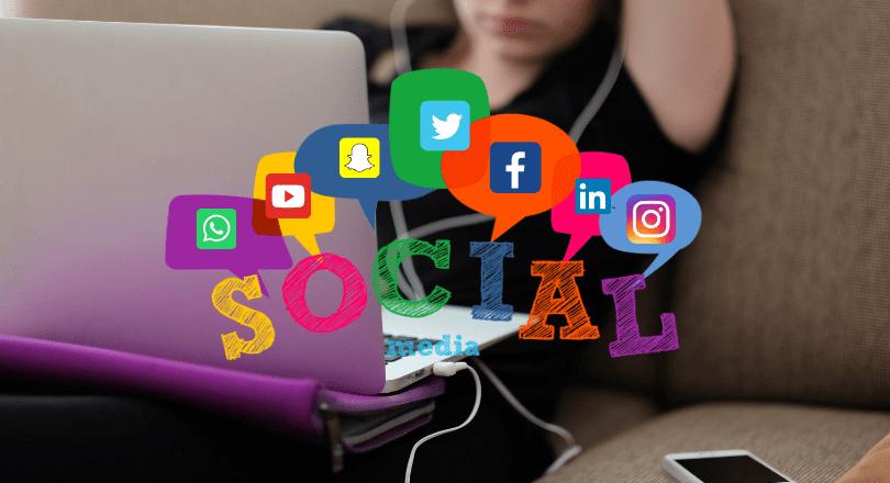 Çocuklar ve Sosyal Medya Güvenliği