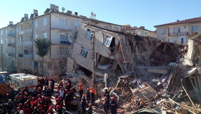 travma-ve-sonrasi-elazig-depremi