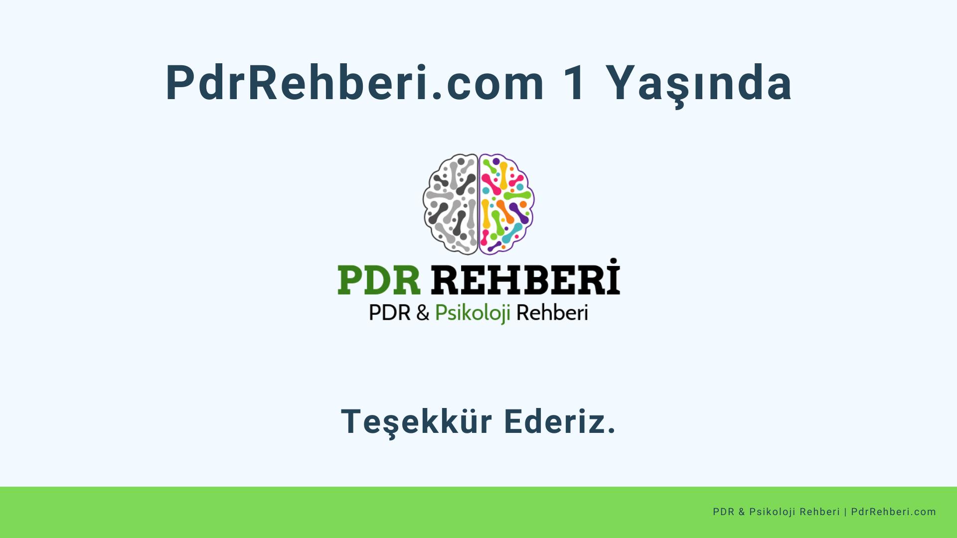 pdrrehberi-com-1-yasinda