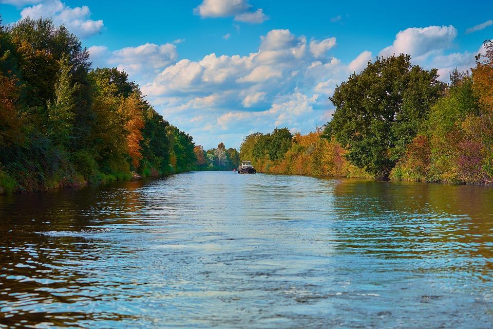 Neden Aynı Nehirde İki Kere Yıkanılmaz?