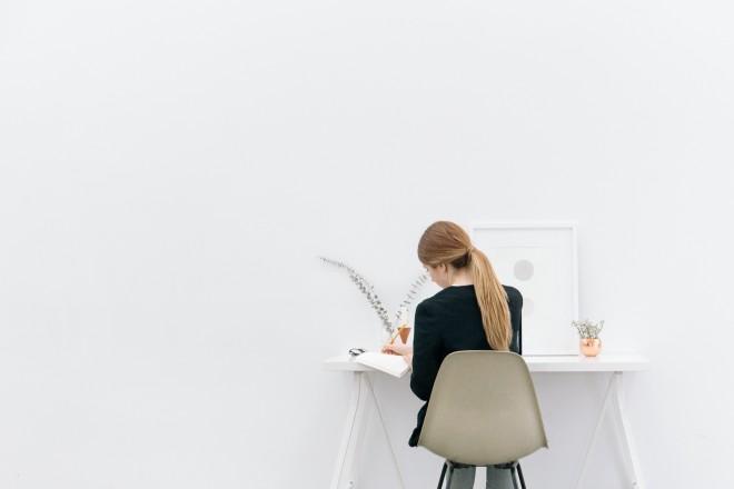 minimalist-yasam-felsefesi-nedir-hayatimiza-etkileri-nelerdir